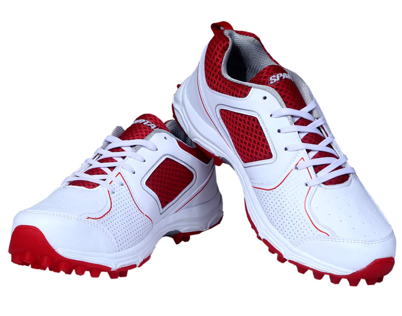 Spartan ECO Cricket Shoes for Men