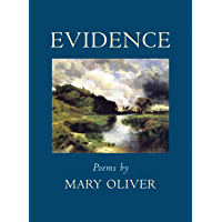 Evidence: Poems