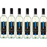 McGuigan Black Label Sauvignon Blanc, 75 cl (Case of 6)