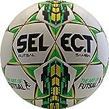 Select Futsal Samba 2017 [White]