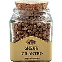 Onena Cilantro Especias 25 g