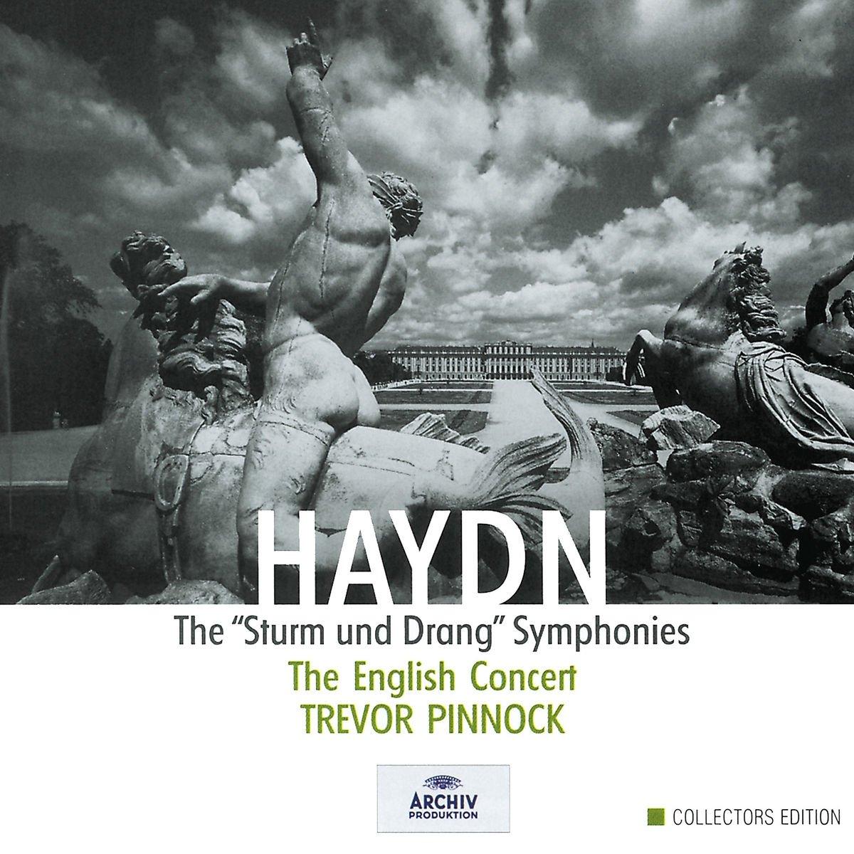 Symphonic 18 az french tone par
