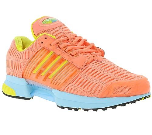 adidas Climacool 1 - Zapatillas de Fitness para Hombre, Color, tamaño UK7.5: Amazon.es: Deportes y aire libre