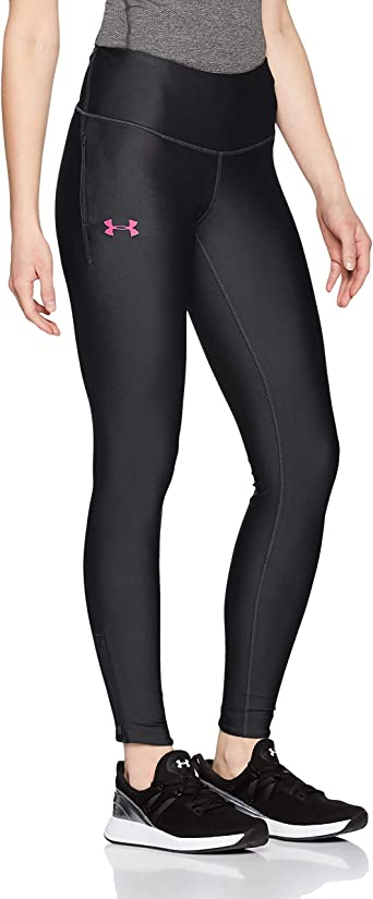 Under Armour Womens Fly Fast Split Tight
