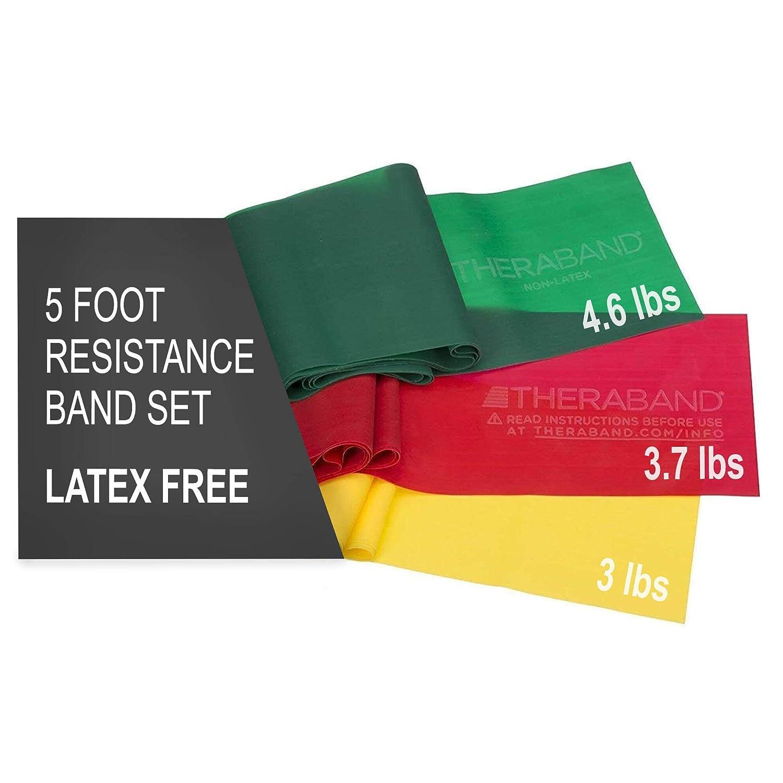 best resistance tube