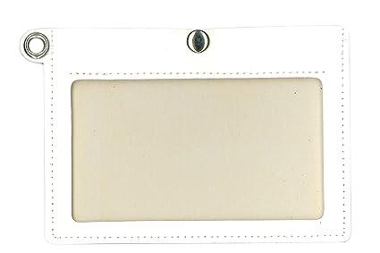 0 INAZUMA titular de la tarjeta blanca CC-2S # (jap?n ...