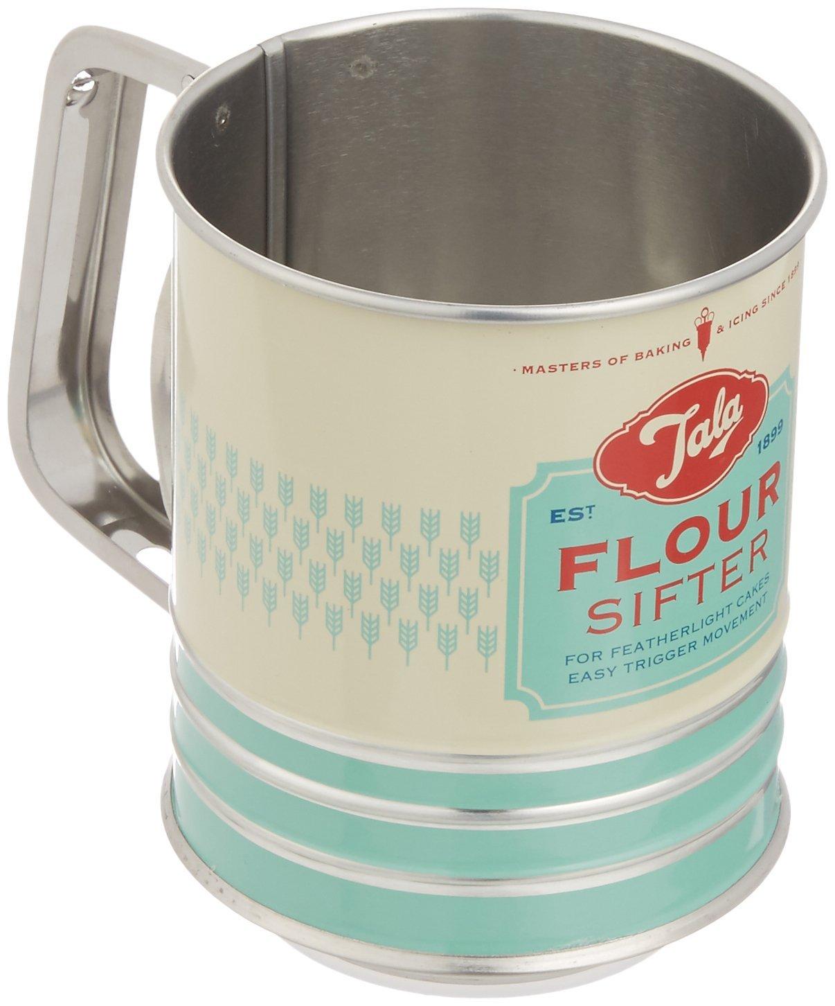 Tala Flour Sifter by Tala (Image #2)