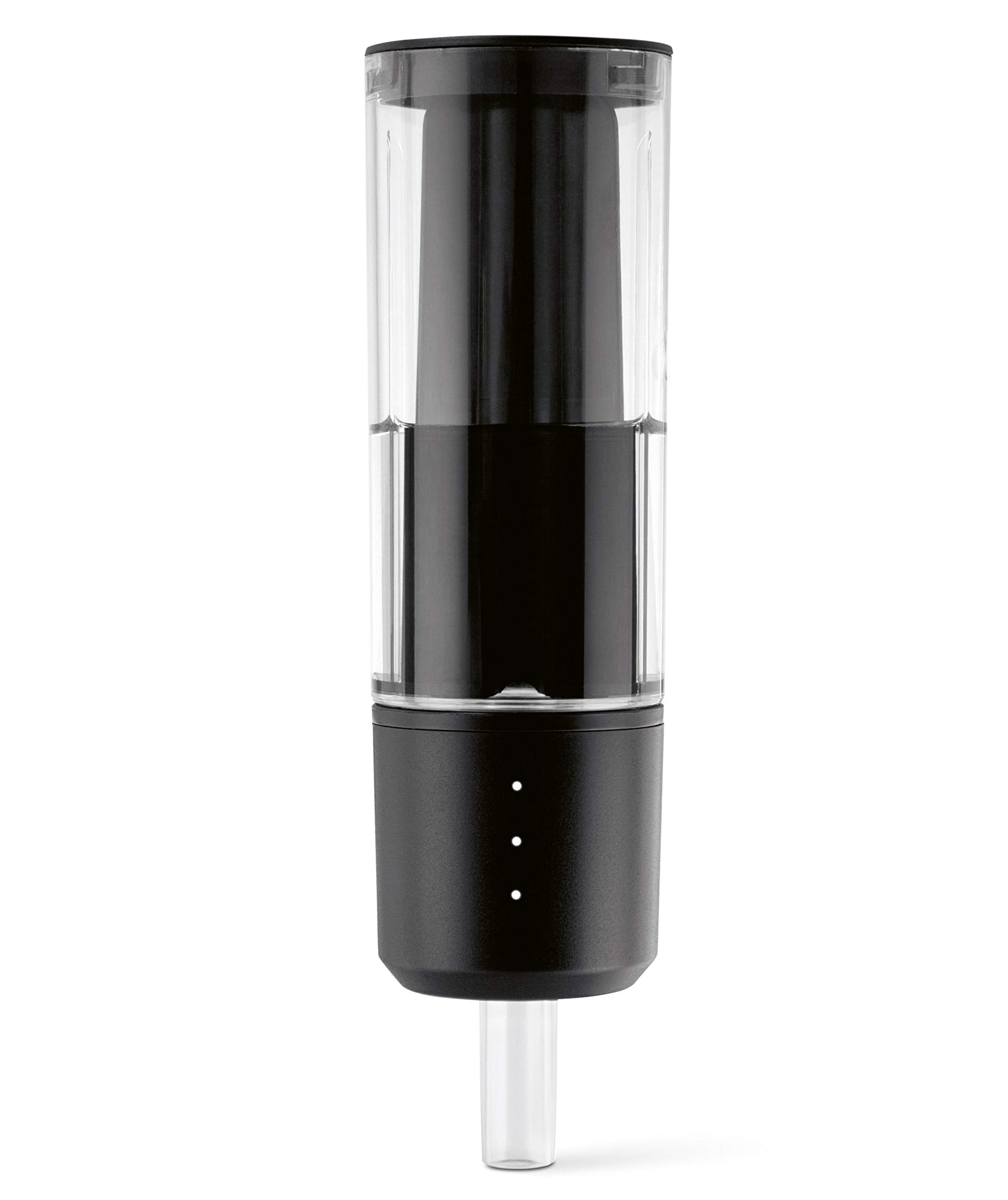 PLAATO Airlock - WiFi Fermentation Analyzer for Homebrewing by PLAATO