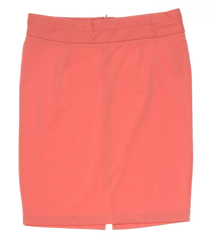 Grace Elements Slim Pencil Skirt Size XL