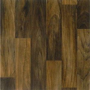 7198 beige stone tile effect anti slip vinyl flooring home for Bathroom lino wood effect