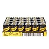 Schweppes Tonic Water 150ml Mini Can - 24 Pack