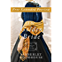 The Golden Bride (FREE PREVIEW) (Daughters of the Mayflower Book 8)