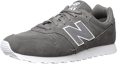 new balance men's 373v1 sneaker online