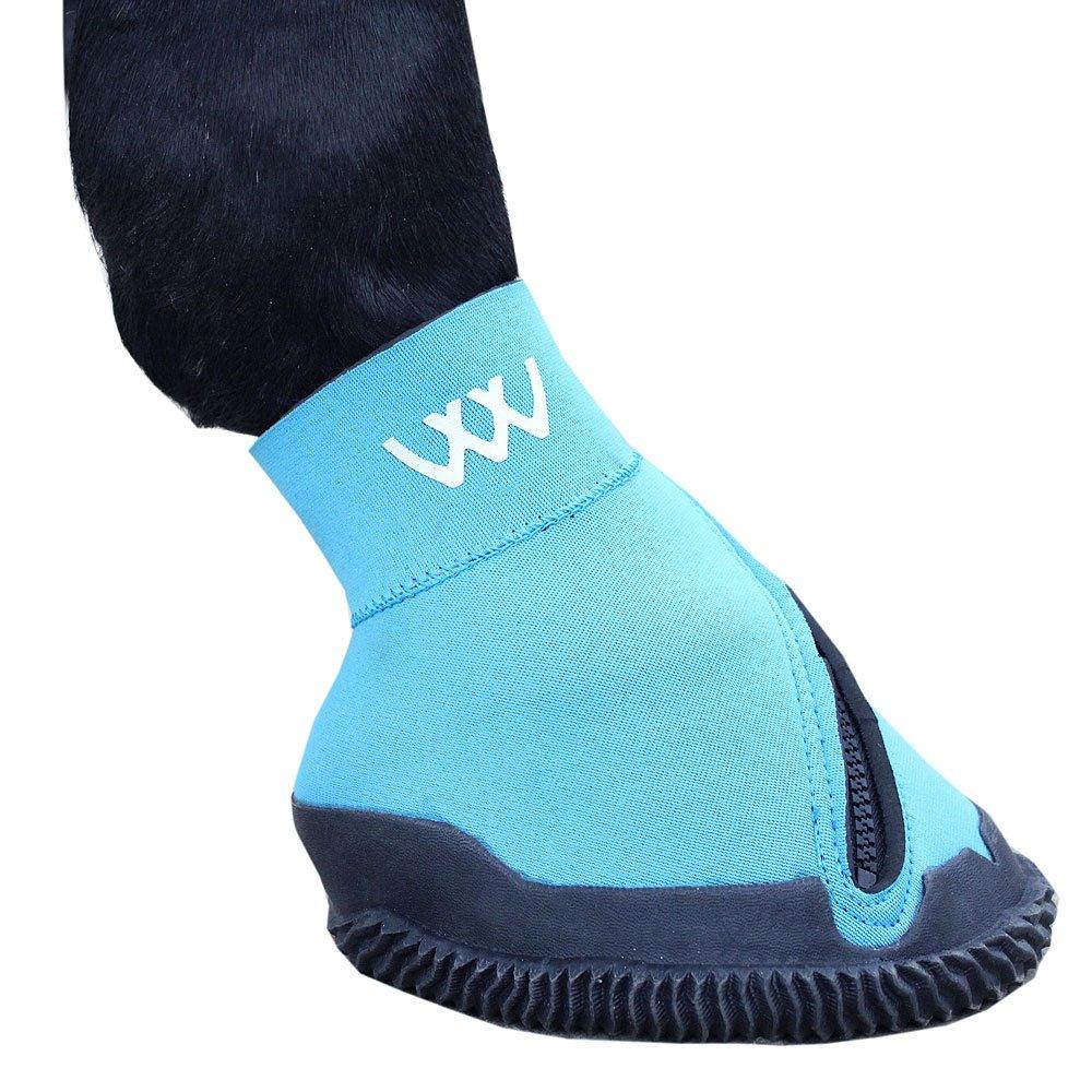 Woof Wear医療Hoofブーツ B01N54EI7J 7 7, ダンス衣装LOVE&B.B:d619c12f --- kutter.pl