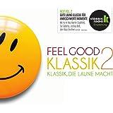 Feel Good Klassik 2