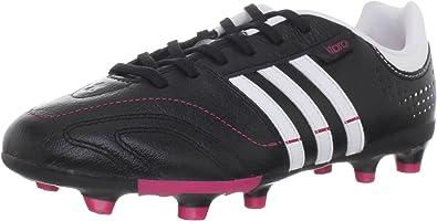 adidas - 11nova Trx Fg W-w Para mujer: Amazon.es: Zapatos y ...