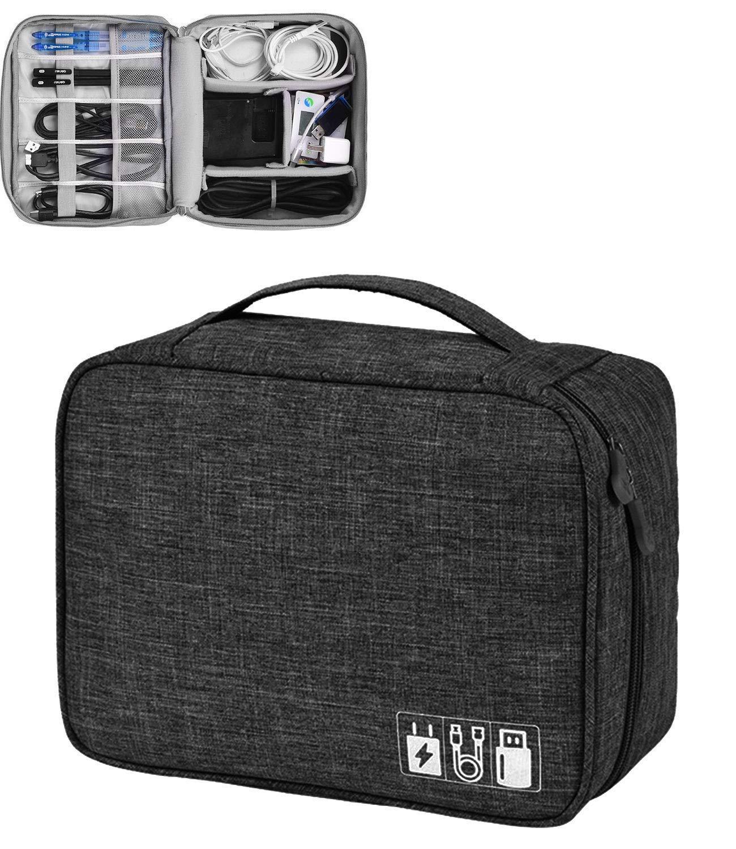 Accessories Organizer Bag - Gadgets under Rs 500