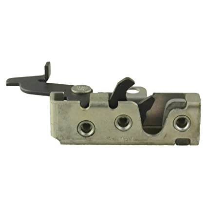 Amazon com: Tri-Mark 11923-16 Single Rotor Latch: Automotive