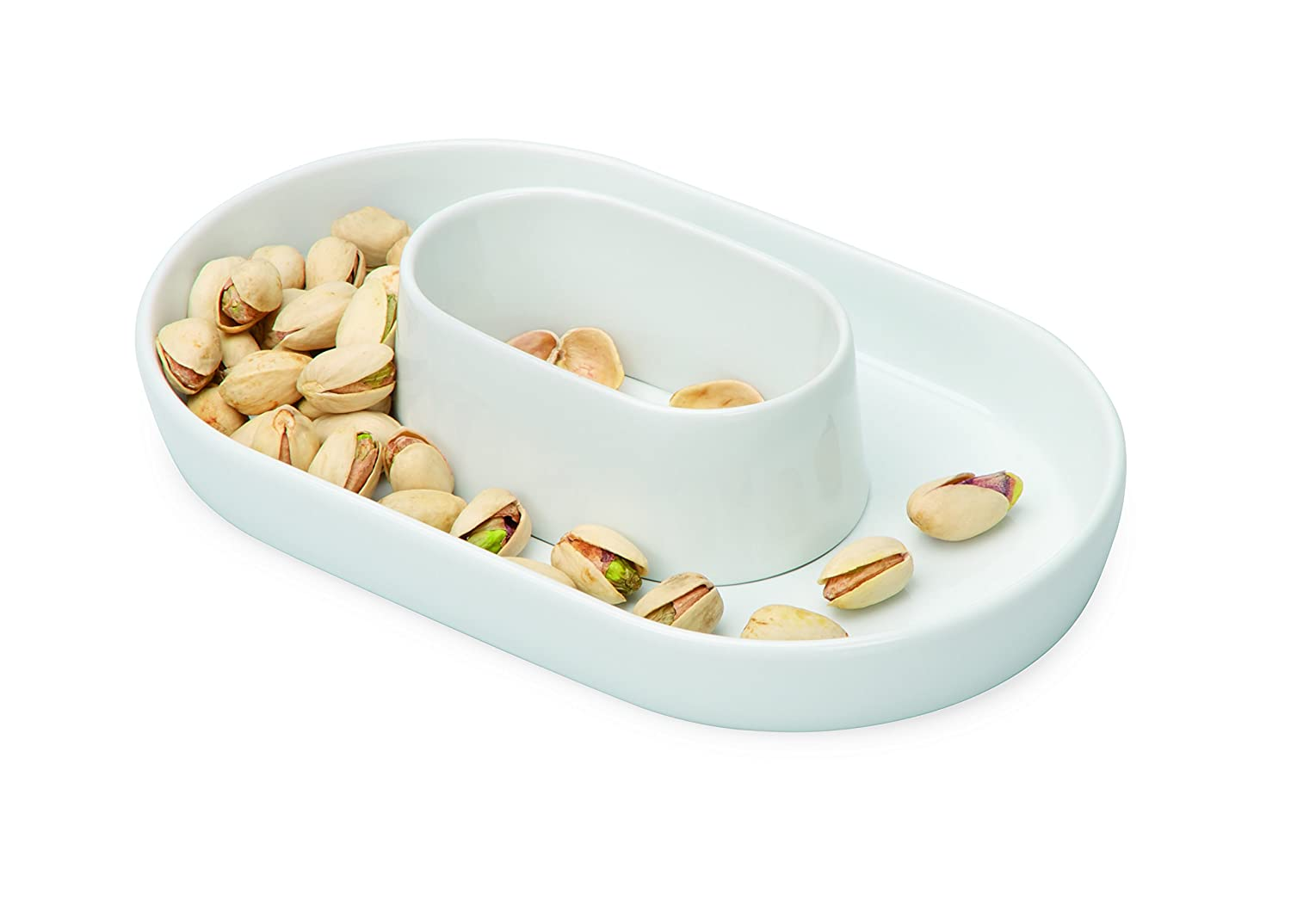 Universal Expert Nut and Olive Dish KitchenCenter 16013