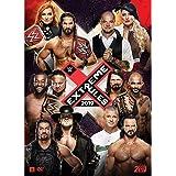 WWE Extreme Rules 2019 輸入DVD [並行輸入品]