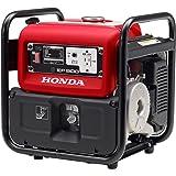 ホンダ EP900NJ スタンダード発電機(50Hzコンデンサー補償型)