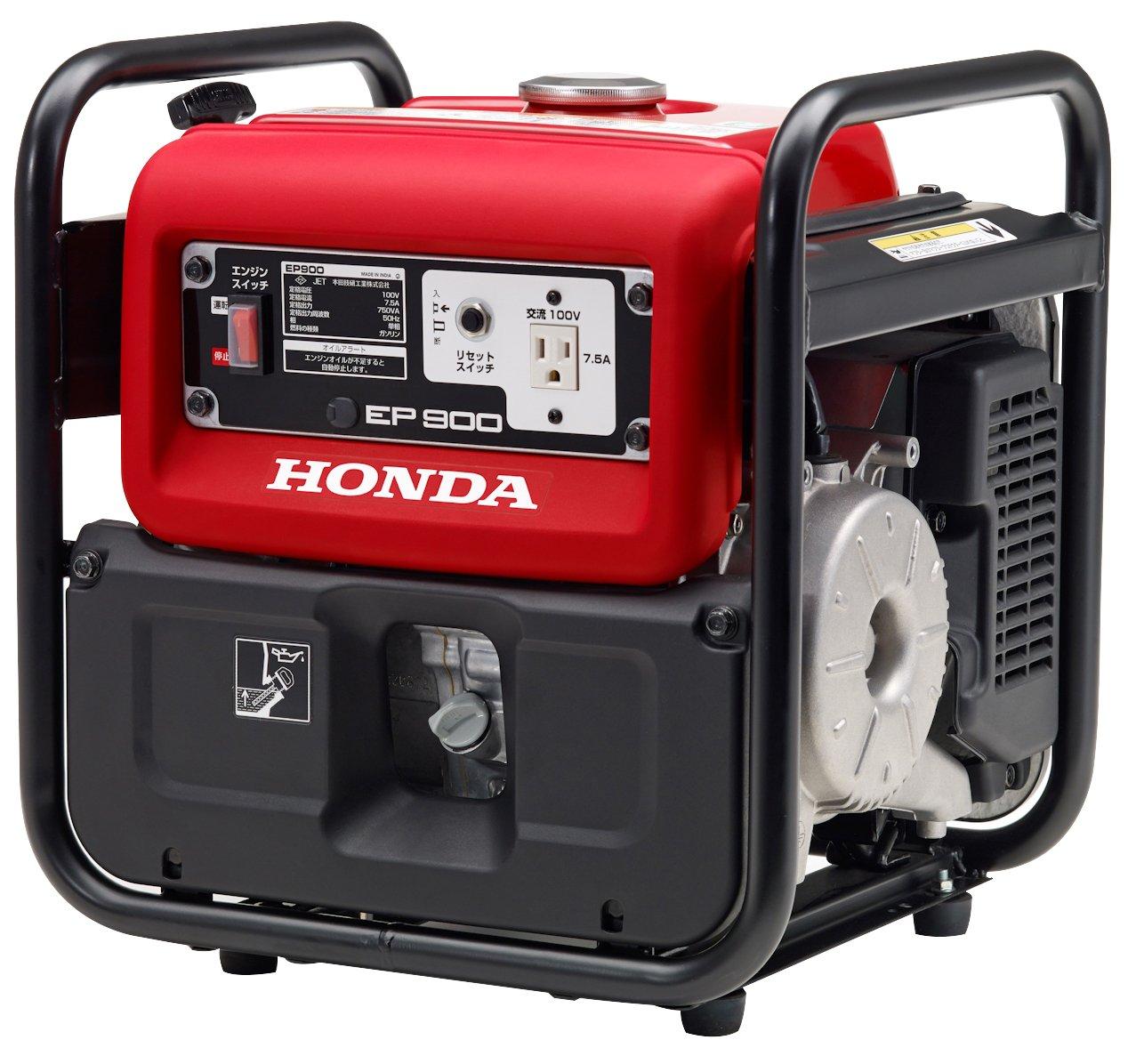 ホンダ EP900NJ スタンダード発電機