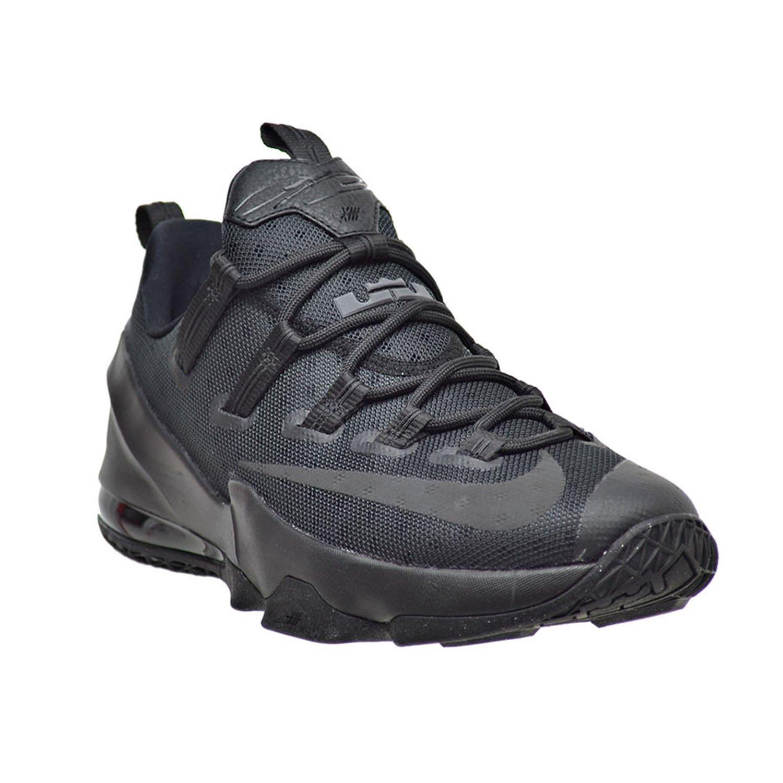 competitive price 94b3a 7308a Amazon.com   Nike Lebron XIII Low Mens Basketball Shoes   Basketball