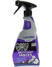Michelin 009440 Spray nettoyant Jantes