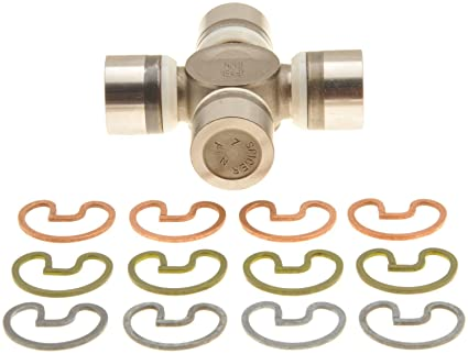 Spicer 5-1310X Life Series Universal Joint