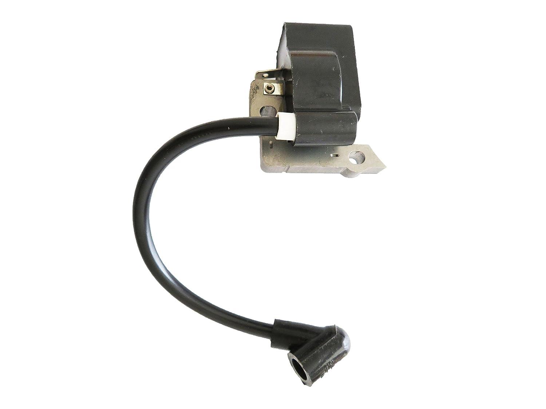 Ignition coil for Homelite,Ryobi PS02762,4306401,308064001,850080001 JEM/&JULES