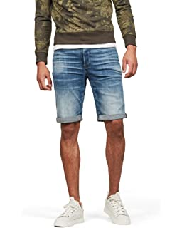 Amazon.com: G-Star Raw Mens 3301 1/2: Clothing