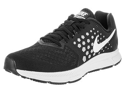 Nike Men's Zoom Span Running Shoe