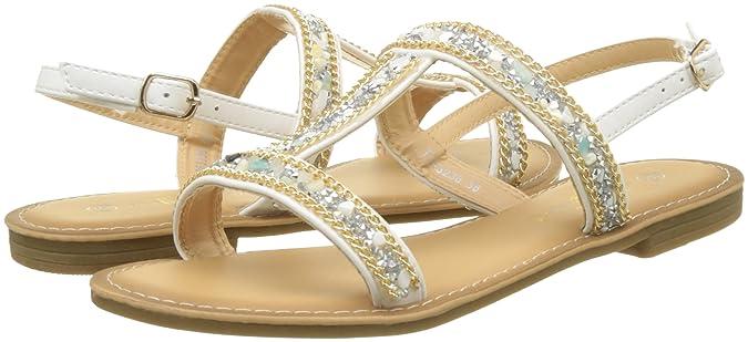 The Divine Factory abigael amazon-shoes beige Footlocker Imágenes En Línea La Venta AlfPq0Xy