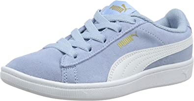 puma sneakers 28 fille