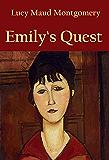 Emily's Quest: classic
