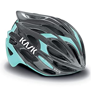 Kask Mojito Helmet Review