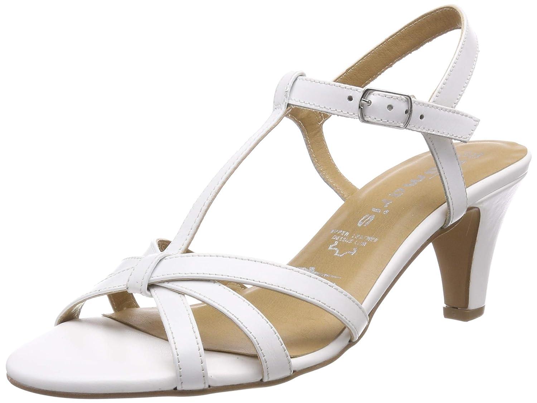 Sandali con Cinturino alla Caviglia Donna Tamaris 1-1-28360-22
