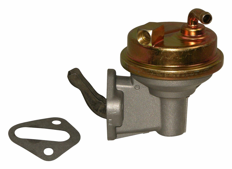 Airtex 40503 Mechanical Fuel Pump