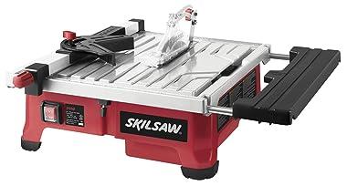 SKIL 3550-02 Tile Saw