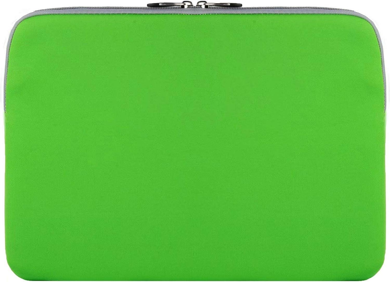 Amazon.com: 13.3 to 13.9 Inch Neoprene Laptop Carrying Bag ...