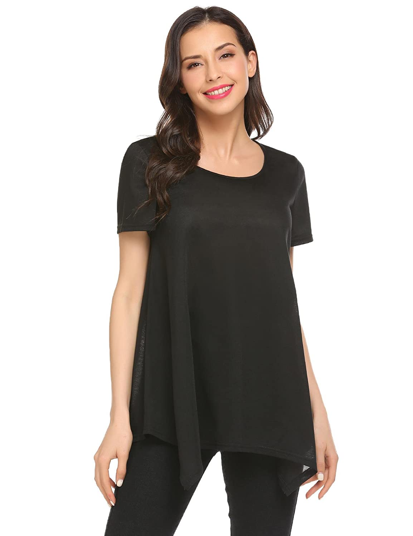 28f5cc9cc60a8 Top 10 wholesale Floral Cotton Tunic - Chinabrands.com