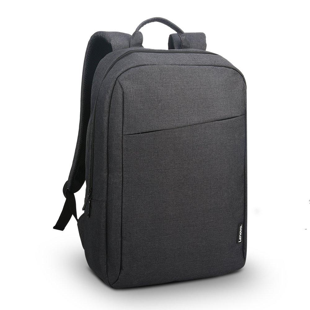 4b549560e8 Lenovo 39,6 cm casual zaino B210 - nero: Amazon.it: Informatica
