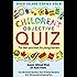 Children's Objective Quiz