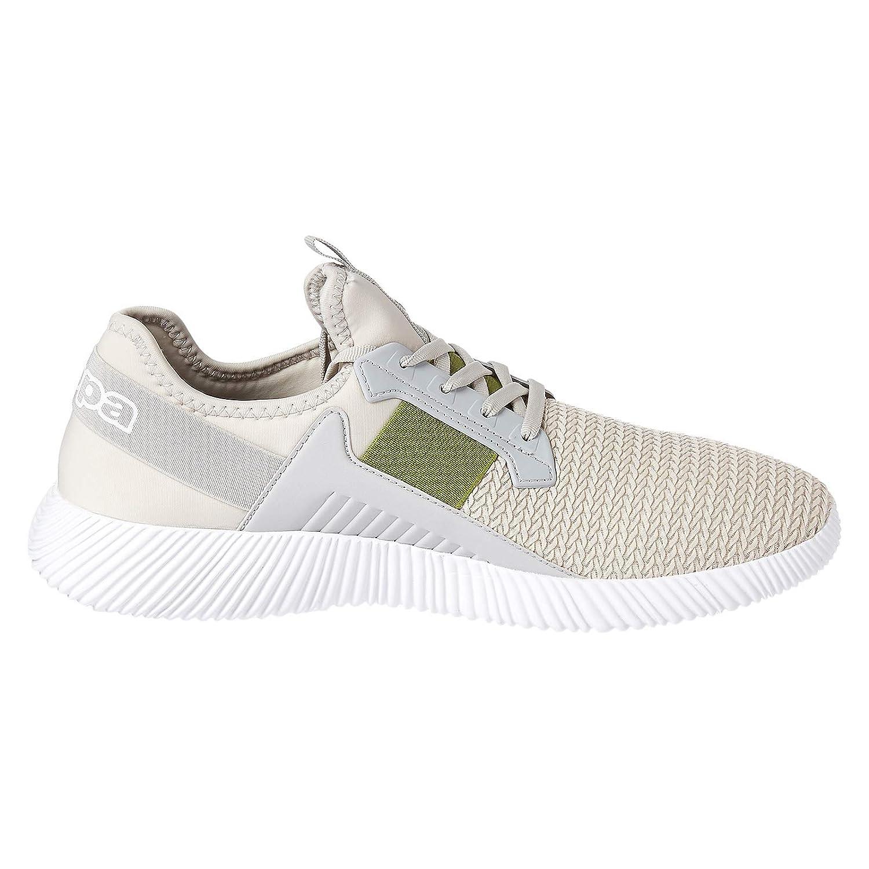 5a5e16d52 Kappa Walking Shoe For Men: Amazon.ae