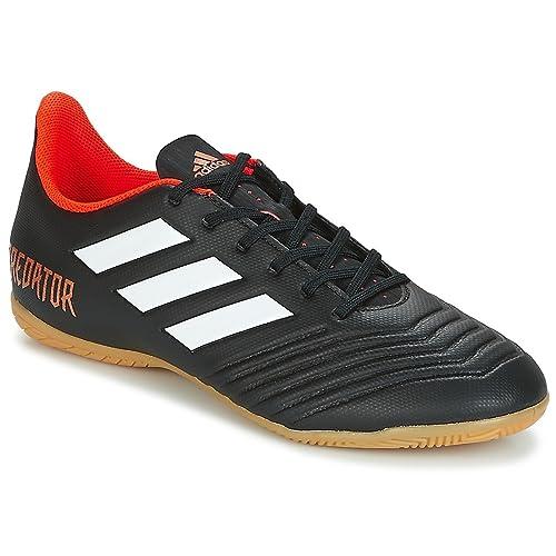 adidas Men's Predator Tango 18.4 Sala Futsal Shoes: Amazon
