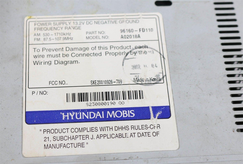 Swell Hyundai Mobis Wiring Diagram 2019 Ebook Library Wiring Digital Resources Instshebarightsorg