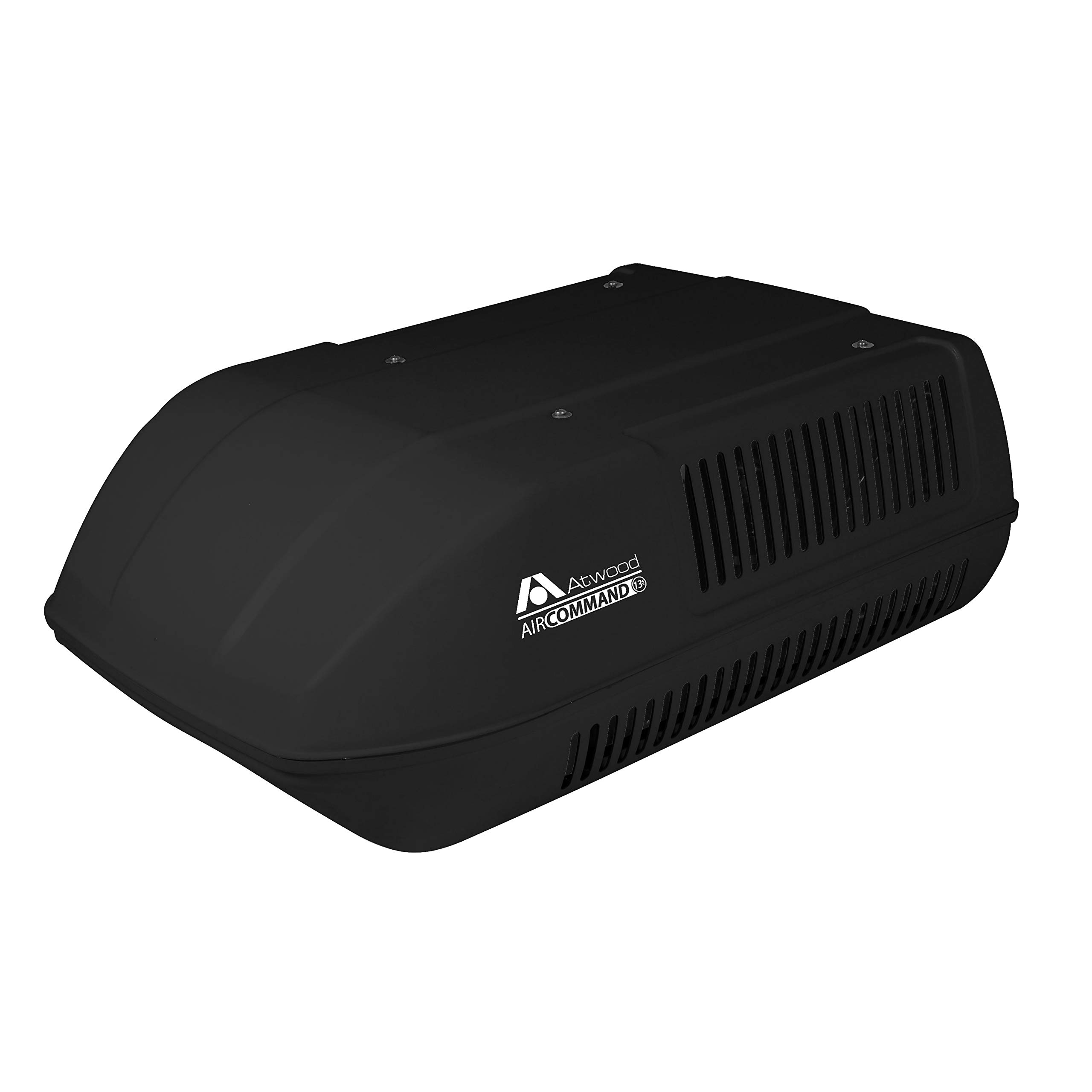 Atwood Mobile Products 15031 Ac 15K Btu Non-Ducted Black