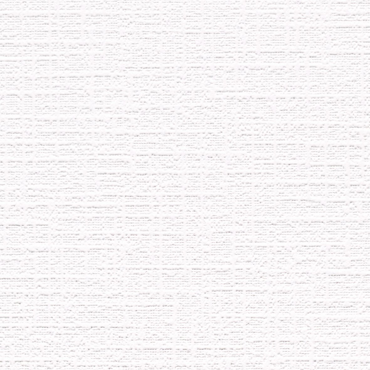 リリカラ 壁紙47m シンフル 織物調 ホワイト 織物調 LB-9025 B01IHQKRBU 47m