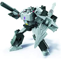 "Transformers Generations - Earthrise War for Cybertron E38 - Megatron 7"" Voyager Action Figure - Kids Toys - Ages 8+"