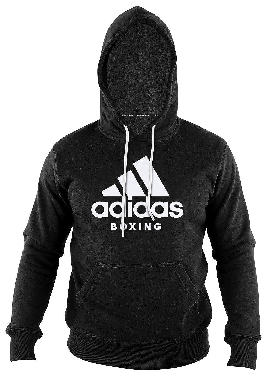 affordable price really cheap huge inventory Erwachsene Community T-Shirt Boxing adiCTB adidas Unisex ...